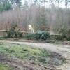 Jagt 2005
