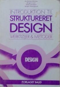 Struktureret Design